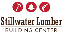Stillwater Lumber Company & Building Center