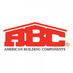 ABC Metal Roof System