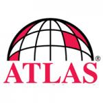 ATLAS Stormaster Shake Singles