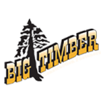 Western Builders Supply Big Timber Fasteners
