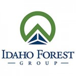 Idaho Forest Group Lumber