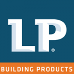 LP Building Products- Smart Side Systems