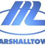 Marshalltown contractor tools & equipment