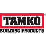 Tamko Building Products - Roofing