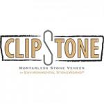 Clip Stone Veneer