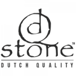 Dutch Quality Stone Products