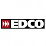 EDCO Permanent Steel Siding