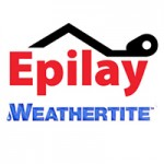 Epilay Synthetic roofing undelayment