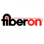 Fiberon Decking and Railing Systems