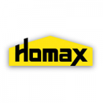 Homax Home improvement solutions