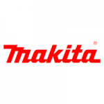 Makita Power Tools and Technology