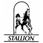 Stallion Doors & Millwork
