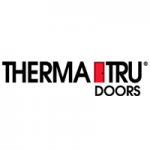 Thermatru Door Systems