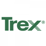 Trex Sustainable Decking Systems