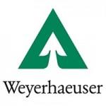 Weyerhauser Lumber